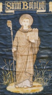 Saint-Botolph